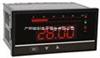 WP-TX845-820-23-HLWP-TX845-820-23-HL操作器