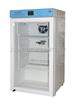 LRH-100生化培养箱