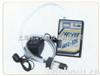 AKFC-92G个体防曝粉尘采样器