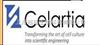 Celartia 特约代理