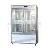 LRH-800生化培养箱