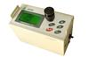 LD-5C微电脑粉激光粉尘仪