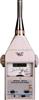 HS5660A精密脈沖聲級計