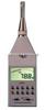 HS5670B精密脈沖積分聲級計