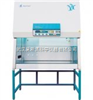 HFsafe-1500A2生物安全柜
