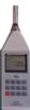 HS6288E多功能噪声分析仪