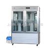 LRH-550-S恒温恒湿培养箱