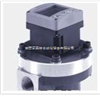 德国BURKERT气动式隔膜阀296799