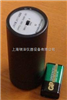 HS6020A声校准器