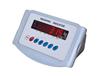 地磅称重显示器 汽车衡称重仪表 数字称重仪表