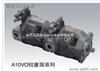 力士乐REXROTH油泵直销之博世中国
