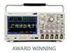 MSO3014MSO3014混合信号示波器