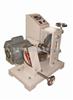 GX-5014akron橡胶耐磨试验机