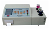 NH-S4C型有色金属分析仪