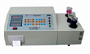 NH-S4型微机元素分析仪