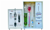 NH-E3型碳硫分析仪