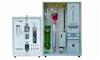 NH-E3A型碳硫分析仪