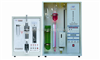 NH-E4型碳硫分析仪