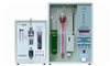 NH-E4A型碳硫分析仪