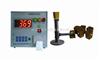 NH-TS2型炉前碳硅分析仪
