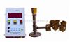 NH-TS1型炉前碳硅分析仪