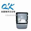 NFC9140海洋王光源电器-节能灯-海洋王NFC9140节能型广场灯、NFC9140海洋王广场灯