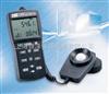 TES-1339专业型照度计