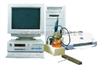 DS/SF2000微量水分测定仪