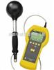 CA42工頻電磁場分析儀