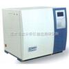 GC-9600白酒气相色谱仪