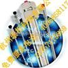 Chirosil RCA(+) 250MM*4.6MM*5UMASTEC Chirobiotic T 手性柱 786615