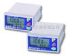 EC410/EC430微电脑电导率/电阻率监控器