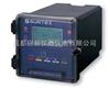 EC-4200双通道电导率/电阻率控制器