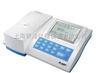 COD-571化学需氧量(COD)测定仪