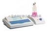 COD-572化学需氧量测定仪