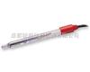 PT4805-60胶状电解液ORP电极