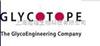 Glycotope代理 产品介绍