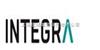 INTEGRA Biosciences AG产品介绍