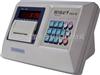 XK3190-A1 P台秤仪表 XK3190-A1 P称重显示器