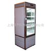 LRH-300-M霉菌培养箱