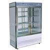 LRH-550-M霉菌培养箱