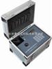 DS/CM-03N便携式氨氮水质测定仪