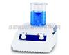 SH-301电磁加热搅拌器