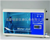 WS400-WS440-WS800单蒸馏微电脑蒸馏水制造机
