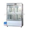 LRH-800-MS霉菌培养箱(带加湿功能)