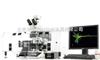 Leica AF6000徕卡荧光显微镜