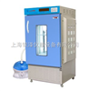 LRH-150-YG藥物穩定性試驗箱