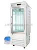 LRH-300-YG药物稳定性试验箱