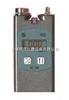 HL-200-CO一氧化碳检测仪