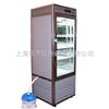 LRH-400-Y藥物穩定性試驗箱